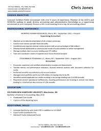 Sample Doctor Resume Excel Resume Template Excel Resume Template Doctor Resume Template