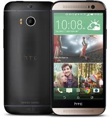 all htc phones for sprint. htc one m8 32gb harman kardon edition android smartphone for sprint all htc phones p
