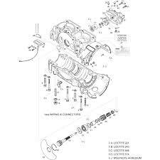 Symbols formalbeauteous siemens motor starter wiring diagram