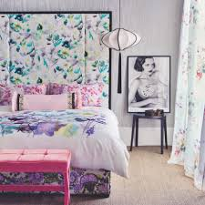 Full Size of Bedroom Design:wonderful Plum Bedroom Wallpaper Light Grey  Wallpaper Pink And Grey Large Size of Bedroom Design:wonderful Plum Bedroom  ...