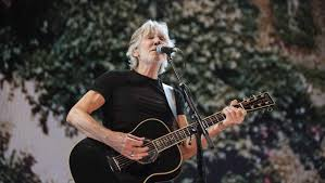 <b>Roger Waters</b> heading to Little Caesars Arena in July