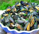 ahoy there   moules marinires   french sailor s mussels
