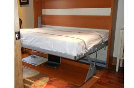 murphy bed desk. Wall Bed Desk The Dotto Murphy Italian Beds