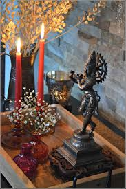 Best 25+ Indian home decor ideas on Pinterest   Indian home ...