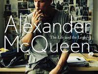 500+ Best <b>Alexander Mc Queen</b> 1969-2010 images in 2020 ...