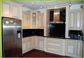 lowes kitchen cabinets reviews. Lowes Caspian Cabinets Best Kitchen At Fresh Colors Reviews B