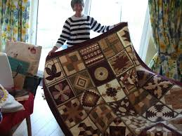 Funtley Quilting Classes & All pattern instructions for future projects will be provided free of  charge. Adamdwight.com