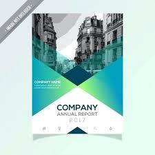 Free Business Report Card Free Business Report Template Autosklo Pro