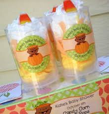 Baby Shower Food Ideas Baby Shower Themes For The FallBaby Shower Fall Ideas