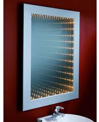 led bathroom mirror lighting. Led Bathroom Mirrors Mirror Light With Lighting