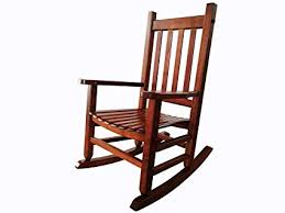 wooden rocking chairs. Delighful Rocking Rockingrocker  K086NT Durable Natural Childu0027s Wooden Rocking Chairporch  Rocker Indoor Or Outdoor For Chairs