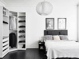 wardrobe furniture ikea. black floors and elegant vintage furniture ikea pax wardrobebedroom wardrobe v