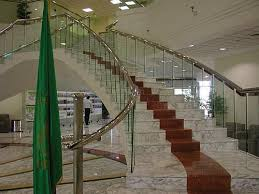 perfect dubai glass interiors providing aluminium glass from front to home front interior exterior repair glass replacement glass windows