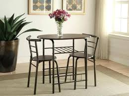 dinner table and chair dinette set co dining table chairs in karachi