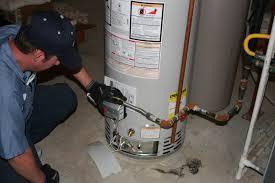 Hot Water Tank Installation Water Heater Installation Repair South Jordan Utah
