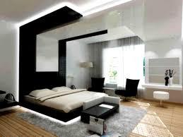Modern Ceiling Design For Bedroom Pop Ceiling Design Photos Bedroom