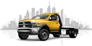 Uber for Truck Towing | Truck Towing On-Demand App Script | Apporio