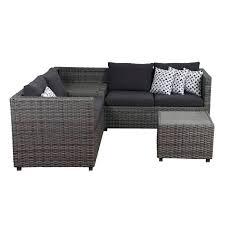 winston patio furniture parts medium size of patio furniture parts porch swing replacement parts patio furniture