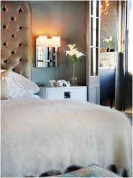 bedroom wall sconces. Fancy Bedroom Wall Sconces With Home Design Switch Awesome Lights T