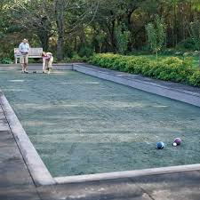 Small Picture 59 best Bocce images on Pinterest Back garden ideas Bocce ball