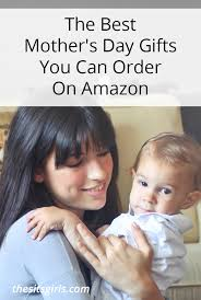 the best mother s day gifts you can order on amazon