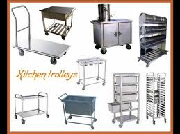 restaurant kitchen equipment. KITCHEN EQUIPMENT Restaurant Kitchen Equipment