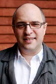 Dominic Minghella - Wikipedia