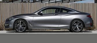 2017 Infiniti Q60 pricing and specs: New hero coupe here to boost ...