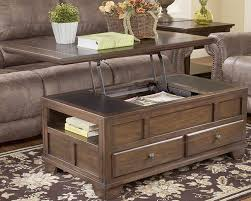 Beautiful Coffee Table Top Lifts Up Image Of: Lift Top Coffee Table Cheap