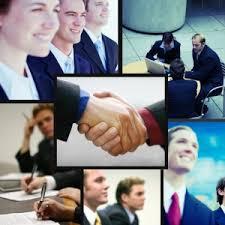 Центр медицинской профилактики Основные психологические аспекты  В современном мире в котором присутствуют постоянные коммуникации с другими людьми и быстрый темп жизни знание навыков эффективного делового общения