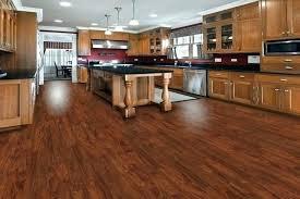 top rated vinyl plank flooring best vinyl plank best vinyl flooring for kitchen top rated plank