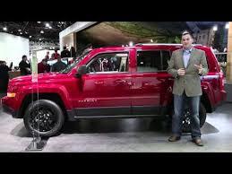 jeep patriot 2014 black rims. image 1 150 jeep patriot 2014 black rims