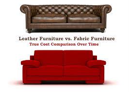 companies wellington leather furniture promote american. Companies Wellington Leather Furniture Promote American T