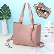 Buy Handbags, <b>Fashion</b> Handbags, Designer Handbags For ...