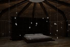 cool lighting for room. Cool Lighting Ideas For Bedrooms . Room I
