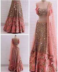 Pearl Designer Blouses Online Pearl Designers Lehenga Designs Indian Wedding Outfits