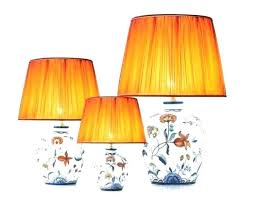 medium size of small lamp shades dunelm for pendant lights spider choosing the right lampshade