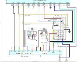 wiring diagram for 09 chevy aveo library of wiring diagrams \u2022 2004 Aveo Belt Layout chevy aveo wiring harness custom wiring diagram u2022 rh macabox co chevy aveo engine diagram chevrolet