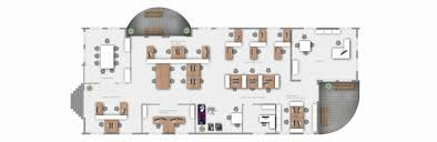 office space floor plan creator. Open Floor Plan Office Space Lovely Design \u0026amp; Layouts Entrawood Furniture Manufacturer Creator L