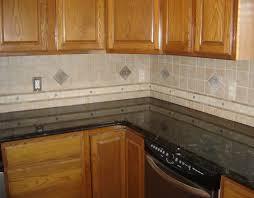 interior ceramic tile kitchen backsplash beautiful ceramic tile rh gmatprepster com