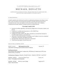 Kick Ass Cover Letter Winning Cover Letters Resume Template Wordpad