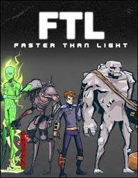 Faster Than Light Free Ftl Faster Than Light Free Download Full Version Pc