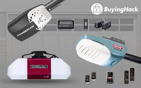 best garage door openersBest Garage Door Opener in 2017 Review