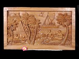 island treasure premium acacia koa wood