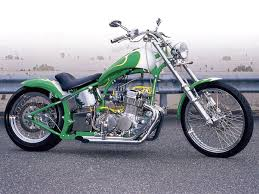 born again 1970 honda 750 four chopper motorcycle cruiser