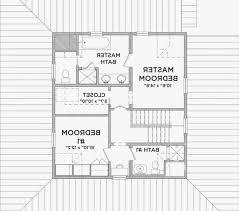 architecture interior design salary. Average Interior Designer Salary Inspirational Chart Architecture Design