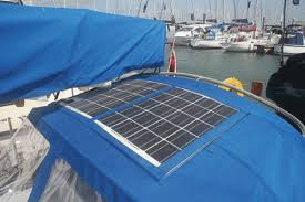 solar panels everything you need to know practical boat owner this article was updated by the author in 2016 the original version of this article appeared in the summer 2011 issue of pbo and was reprinted in