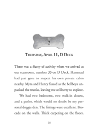 Dog Diaries #14: Sunny | Penguin Random House International Sales