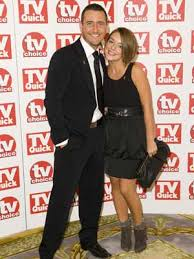William will mellor is a british actor and former pop star. Broadchurch Star Will Mellor I Was Accused Of Drugging My Wife On Our First Date Celebsnow