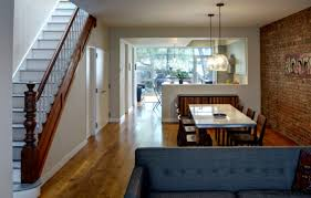 home renovation designs. home renovation design new at best this wallpapers impressive designs e